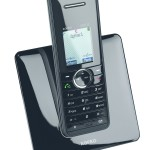 Agfeo Dect 22 Test