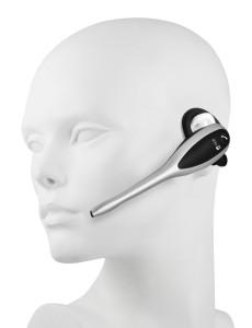 Headset für ihr Telefon