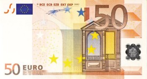 Dect Telefon bis 50 Euro