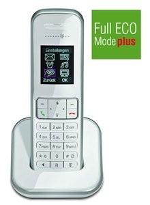 Telekom Sinus A405 für 50 Euro