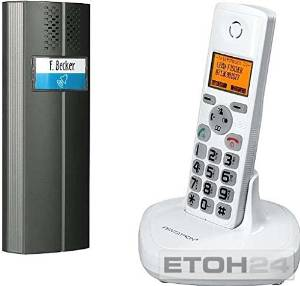 dect telefon mit videosprechanlage vergleich modelle f r sie. Black Bedroom Furniture Sets. Home Design Ideas