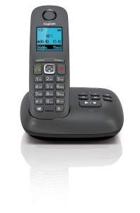 Dect Telefon Strahlung
