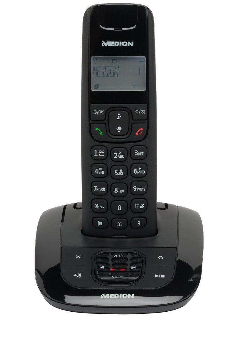 Was Ist Ein Dect Telefon