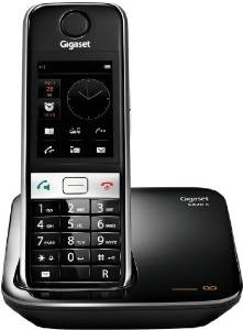 Gigasets S820A