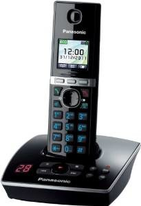 Panasonic KX-TG-8061