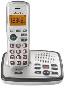 Swissvoice SP450
