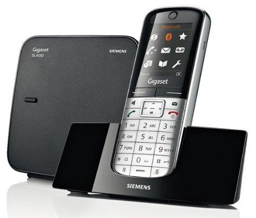 Festnetztelefon Kontakte übertragen